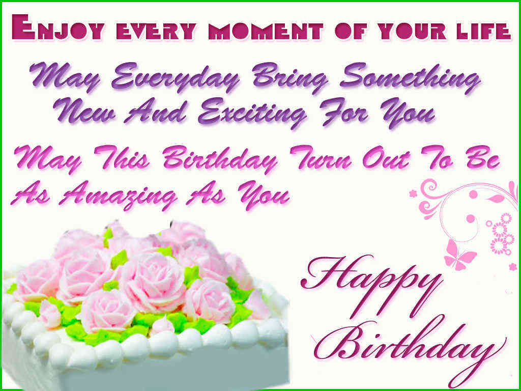 Happy birthday messages in english for friends birthday sms messages for happy birthday m4hsunfo
