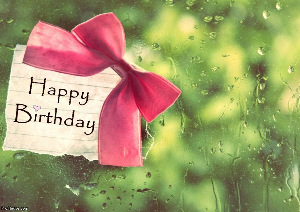Happy Birthday Quotes For Friends Tumblr