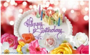 Birthday Photos Download For Mobile